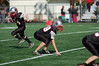 Midget Football Manheim vs Hempfield 10 28 07 414