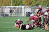 Midget Football Manheim vs Hempfield 10 28 07 400