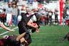 Midget Football Manheim vs Hempfield 10 28 07 416