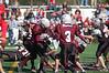 Midget Football Manheim vs Hempfield 10 28 07 438
