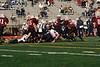 Midget Football MC vs Manheim Twp_0244