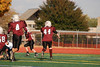 Midget Football MC vs Manheim Twp_0278