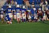 Midget Football MC vs Willow Street 10 20 07 288