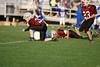 Midget Football MC vs Willow Street 10 20 07 283