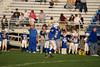 Midget Football MC vs Willow Street 10 20 07 278