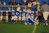 Midget Football MC vs Willow Street 10 20 07 294