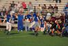 Midget Football MC vs Willow Street 10 20 07 281