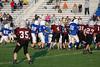 Midget Football MC vs Willow Street 10 20 07 286