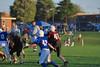 Midget Football MC vs Willow Street 10 20 07 297
