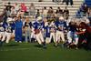 Midget Football MC vs Willow Street 10 20 07 280