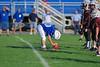 Midget Football MC vs Willow Street 10 20 07 025 editd