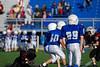 Midget Football MC vs Willow Street 10 20 07 023
