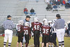 Midget Football MC vs Manheim Township C Team 11 10 07 007