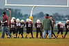 Midget Football MC vs Manheim Township C Team 11 10 07 001