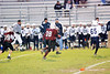 Midget Football MC vs Manheim Township C Team 11 10 07 025_000