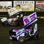 dirt track racing image - HFP_1346