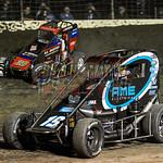 dirt track racing image - HFP_0859