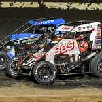 dirt track racing image - HFP_1187