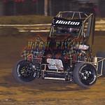 dirt track racing image - HFP_3322