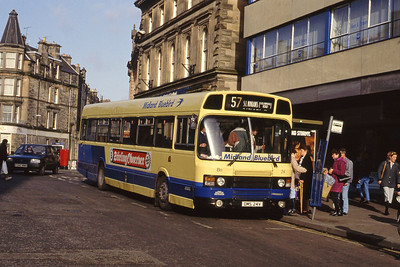 Midland 24 Murray Place Stirling Feb 92