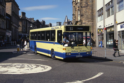 Midland 51 Murray Place Stirling Apr 97