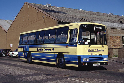 Midland 114 Bathgate Depot Jun 94