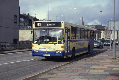 Midland 51 Goosecroft Rd Stirling Mar 94
