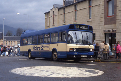 Midland 45 Station Rd Stirling Mar 91