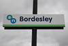 Bordesley <br /> <br /> Return Visit <br /> <br /> Saturday 26th Oct 2013 <br /> <br /> Yes it's been 3yrs since i was last here and that was with Liz way <br /> <br /> back in 2010.  And that was during the week on a Monday when we <br /> <br /> found that the station was all locked up as you no doubt saw from <br /> <br /> the previous pics.<br /> <br />  well I decided to go back to have another go and see what had <br /> <br /> changed and a lot has changed so enjoy the new pictures