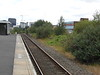 "Looking across from plat 1 to the abandoned platform which can just <br /> <br /> be made out the edge of it best viewed blown up <br /> <br /> Also check out this link of what Bordesley used to look like <br /> <br /> <a href=""http://www.warwickshirerailways.com/gwr/bordesley.htm"">http://www.warwickshirerailways.com/gwr/bordesley.htm</a><br /> <br /> New to Smugmug?? <br /> <br /> To read the print clearly / make picture bigger : <br /> <br /> Best way to read it if you new to Smugmug<br /> <br /> Put your mouse pointer over centre of pic and <br /> <br /> double click which blows it up. <br /> <br /> Then in the Bottom RIGHT hand corner <br /> <br /> there is a RESIZE BUTTON so select size you want. <br /> <br /> To cancel and come back just click the big X in top right hand"