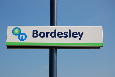 Bordesley   Liz Ghost Station # 6   GSM station # 12 Address  Coventry Road  Camp Hill  Birmingham  B9 4HF   Location:   Between Birmingham Moor St & Small Heath   London Midland Timetable:   Leamington Spa - Snow Hill table