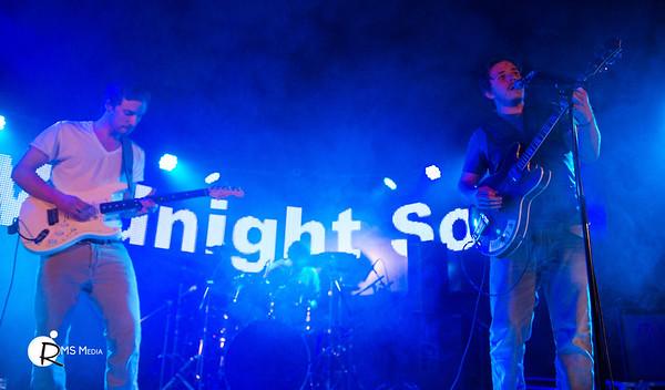 Midnight Sons | Distrikt Nightclub | Victoria BC