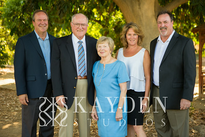 Kayden Studios Photography-107