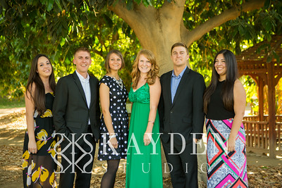 Kayden Studios Photography-128
