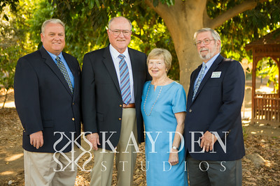 Kayden Studios Photography-126