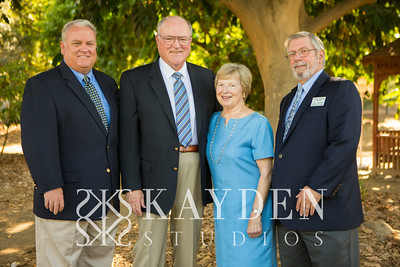Kayden Studios Photography-125