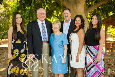 Kayden Studios Photography-118