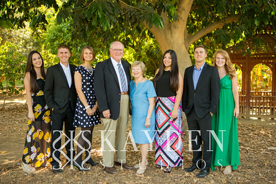 Kayden Studios Photography-108