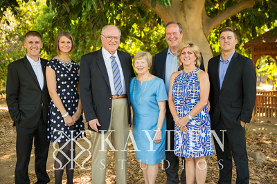 Kayden Studios Photography-116