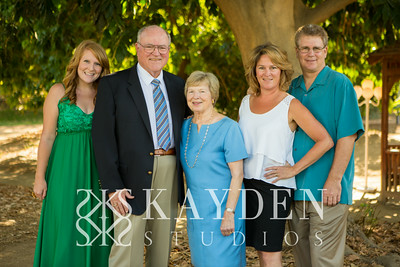 Kayden Studios Photography-112