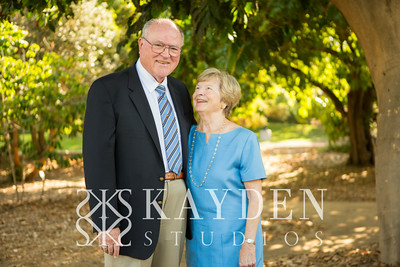 Kayden Studios Photography-121
