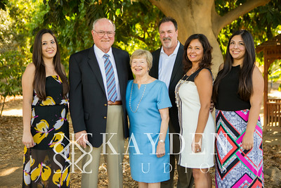 Kayden Studios Photography-119
