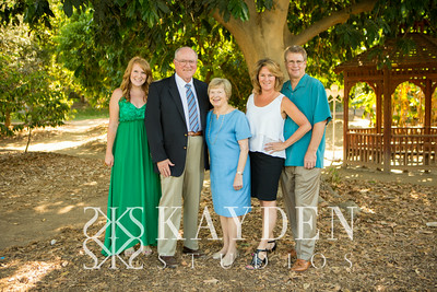 Kayden Studios Photography-111