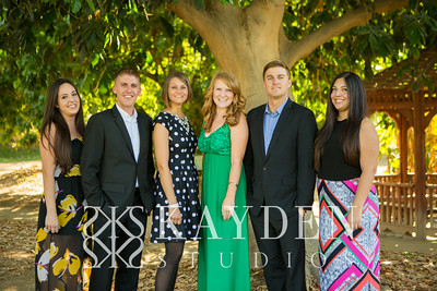 Kayden Studios Photography-129