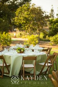 Midsummer Night in the Garden Gala 2014