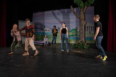 Midsummer Rehearsal-4631
