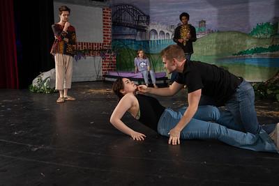 Midsummer Rehearsal-4626