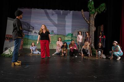 Midsummer Rehearsal-4528