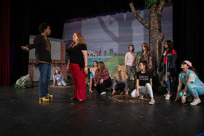 Midsummer Rehearsal-4522