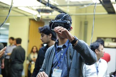 GA Tech Research Showcase